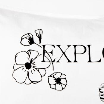 Explore pillowcase | Gallery 2 | TradeAid