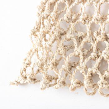Jute produce bag | Gallery 2 | TradeAid
