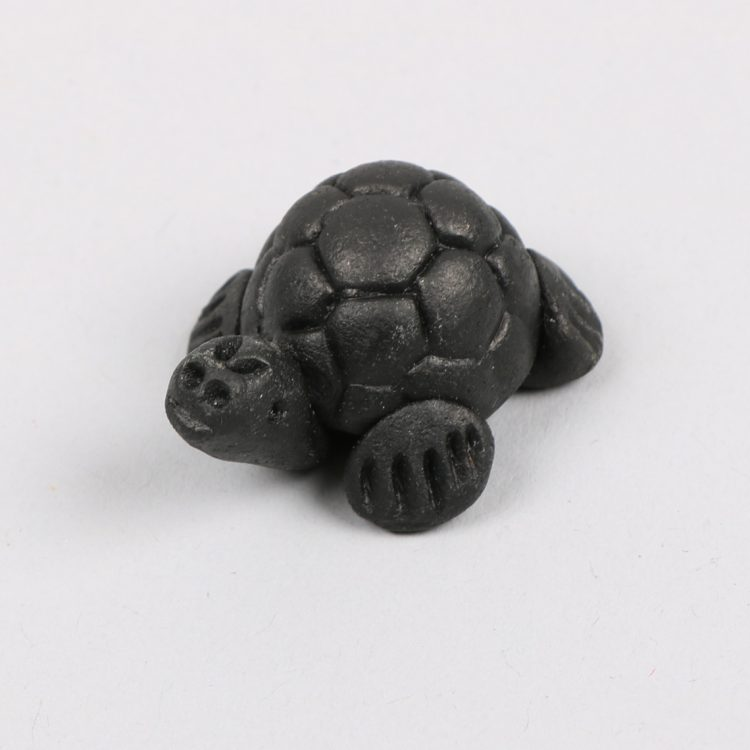 Blk mini tortoise   TradeAid