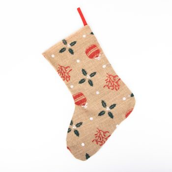 Christmas stocking | TradeAid