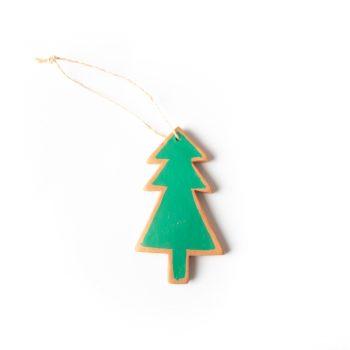 Christmas tree decoration | TradeAid