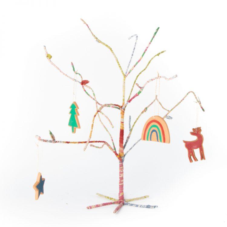 Rainbow decoration | Gallery 1 | TradeAid