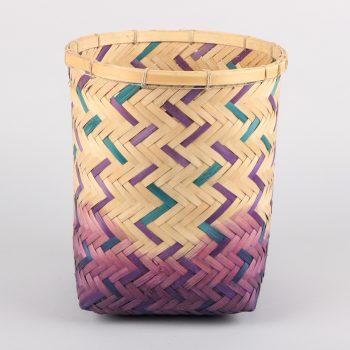 Bamboo basket | TradeAid