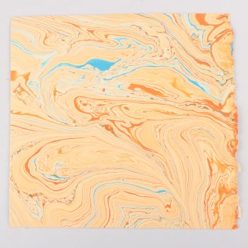 Marbled gift wrap | TradeAid