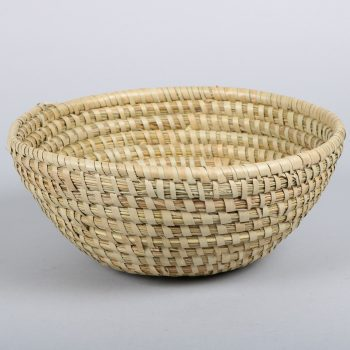 Medium kaisa bowl | TradeAid
