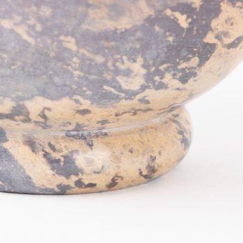Large gorara stone mortar & pestle | Gallery 2 | TradeAid
