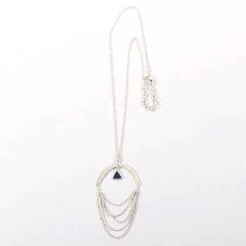 Chain necklace   TradeAid