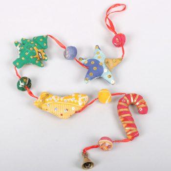 Christmas hanging | TradeAid
