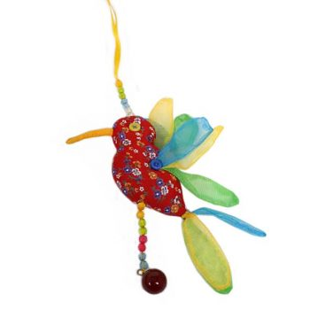Hanging hummingbird | TradeAid