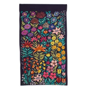 Garden wall hanging | TradeAid