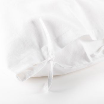 Organic cotton pillowcase | Gallery 1 | TradeAid