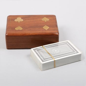 Card box | TradeAid