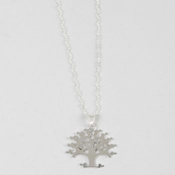 Tree of life necklace | TradeAid