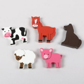 Mini farm set | TradeAid