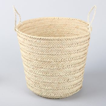 Babati basket | TradeAid