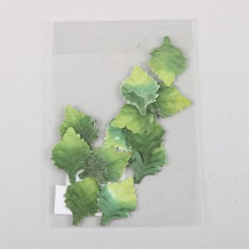 Paper leaves | TradeAid