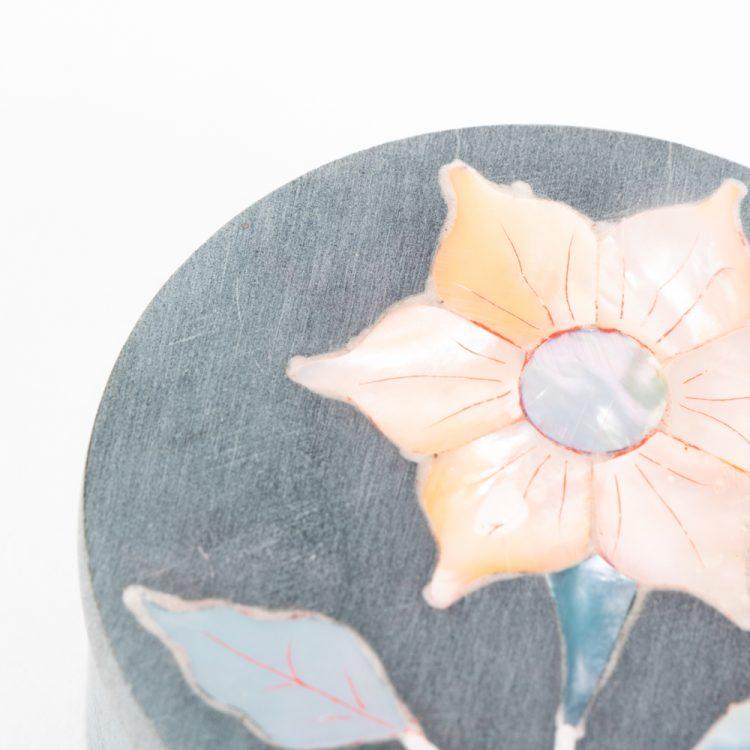 Palewa stone flower box | Gallery 1 | TradeAid