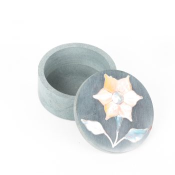 Palewa stone flower box | Gallery 2 | TradeAid