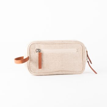 Jute pouch | TradeAid