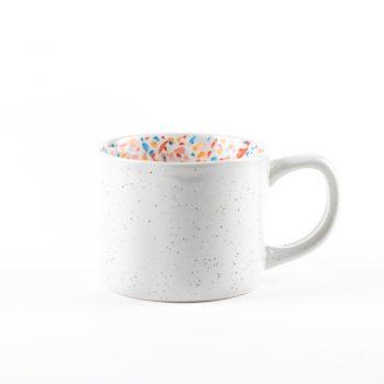Terrazzo mug | TradeAid