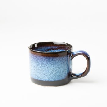 Dark blue wash cup | TradeAid