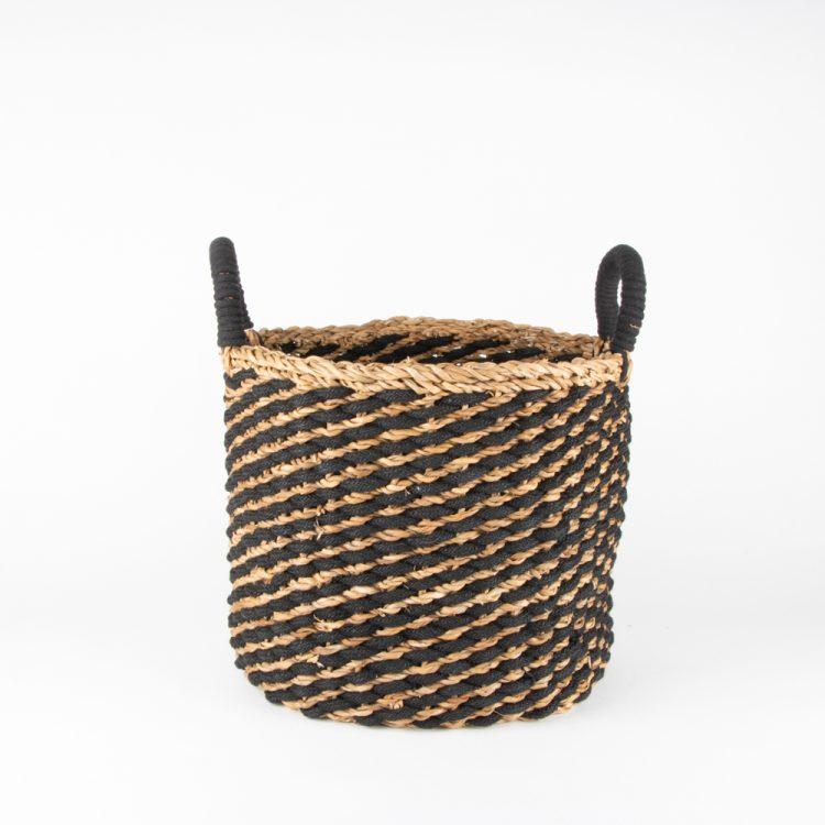 Hogla twill basket | TradeAid
