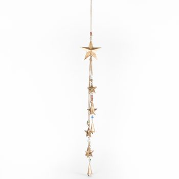 Rustic bell hanging | Gallery 2 | TradeAid