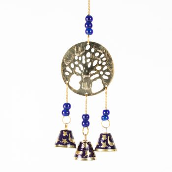 Tree of life bell | TradeAid