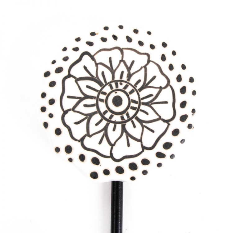 Flower hook | Gallery 2 | TradeAid