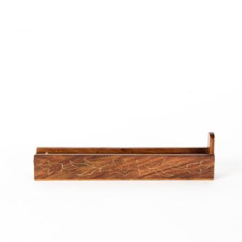 Incense box | TradeAid