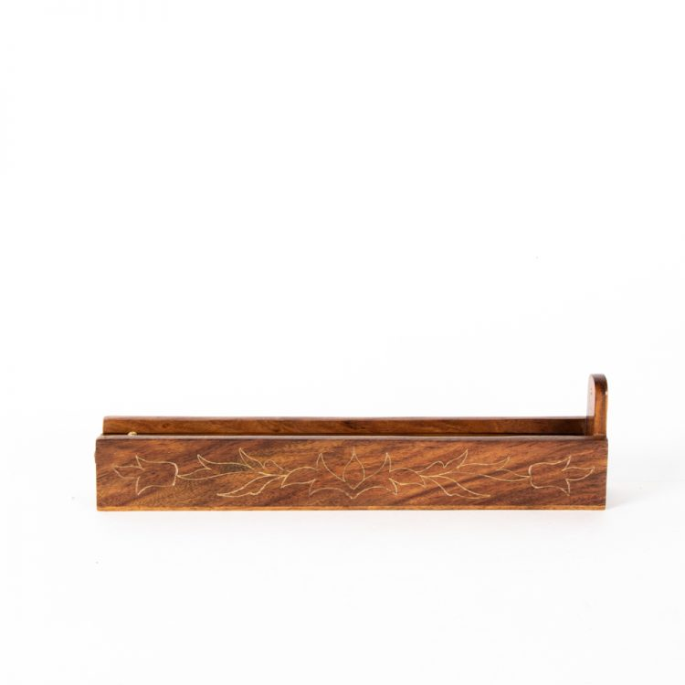 Incense box | TradeAid