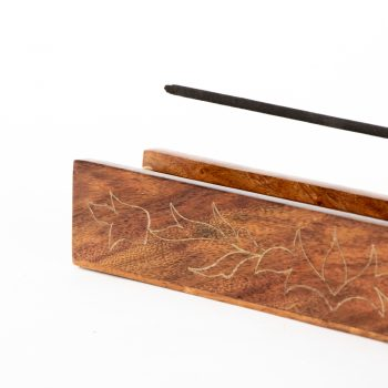 Incense box | Gallery 2 | TradeAid