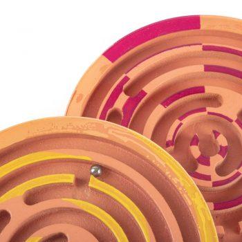Mini labyrinth   Gallery 2   TradeAid