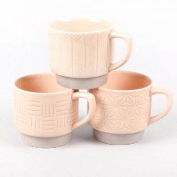 Blush mug | TradeAid