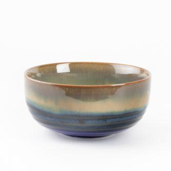Midnight blue bowl | TradeAid