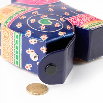 Cheeky cat money box | Gallery 2 | TradeAid