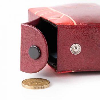 Shy dog money box   Gallery 2   TradeAid