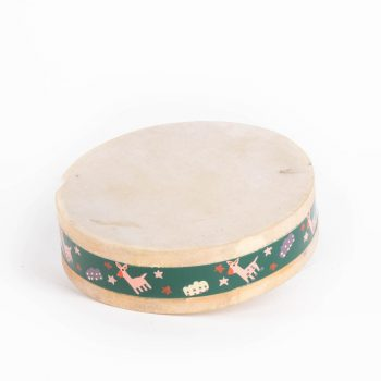 Small hand drum | TradeAid