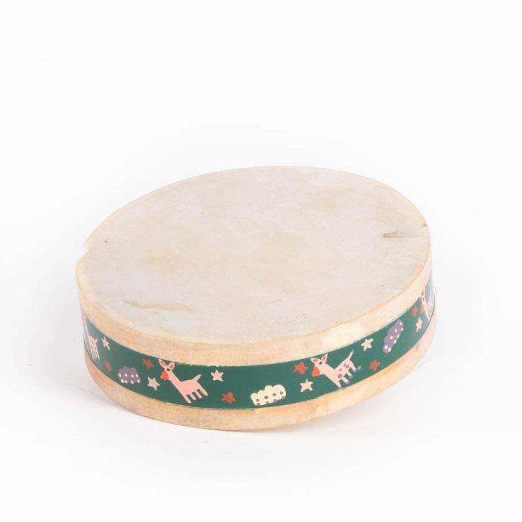 Small hand drum | TradeAid