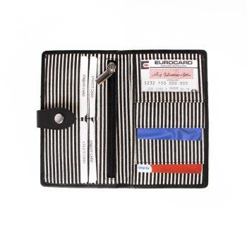 Ikat wallet | Gallery 2 | TradeAid