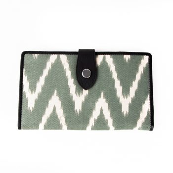 Ikat wallet | TradeAid