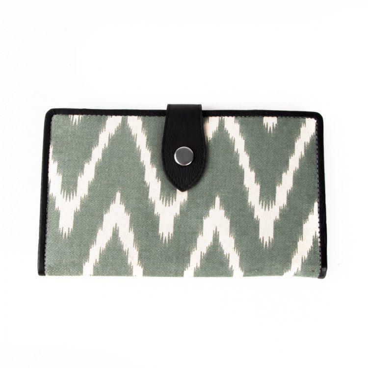 Ikat wallet | TradeAid