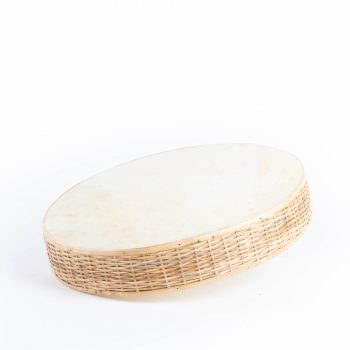 Ocean drum   Gallery 1   TradeAid