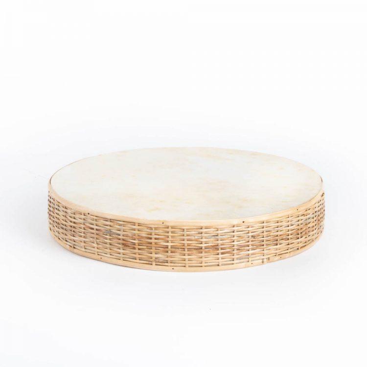 Ocean drum   TradeAid