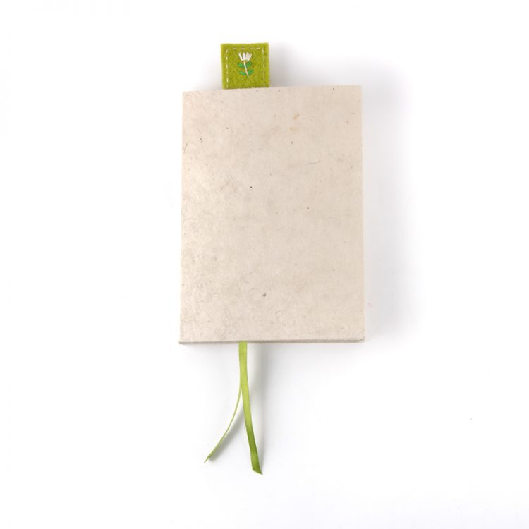 Felt bookmarks | Gallery 2 | TradeAid