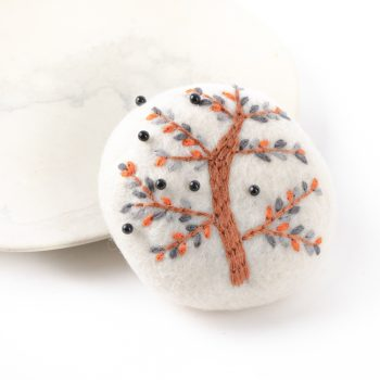 Felt paperweight | Gallery 1 | TradeAid