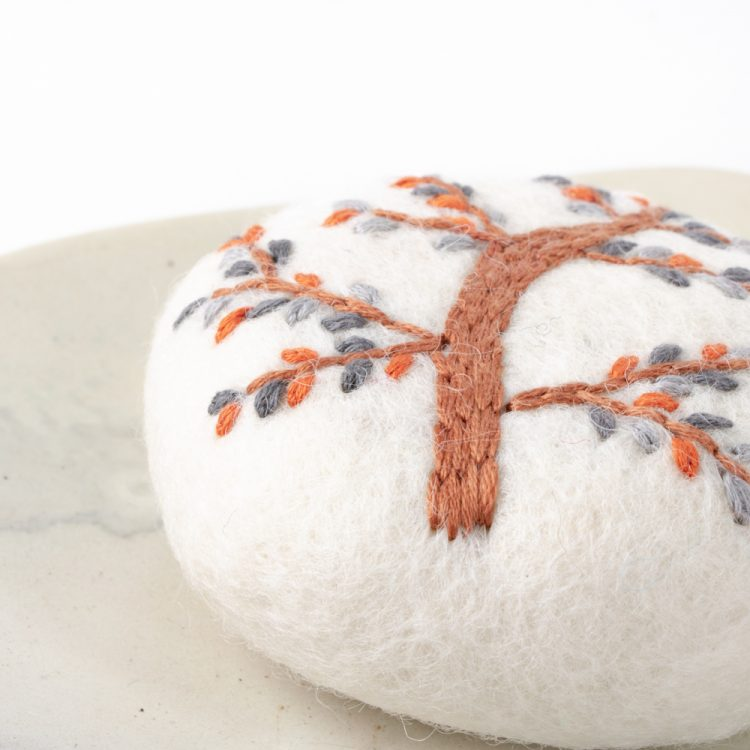 Felt paperweight | Gallery 2 | TradeAid