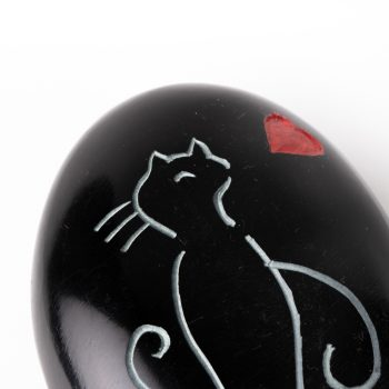 Cat paperweight | Gallery 2 | TradeAid
