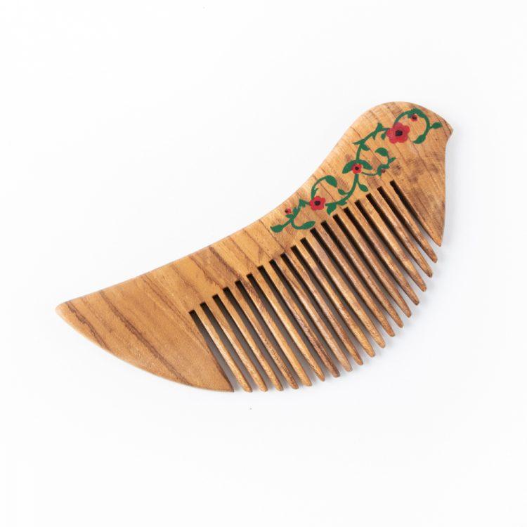 Bird comb | Gallery 1 | TradeAid
