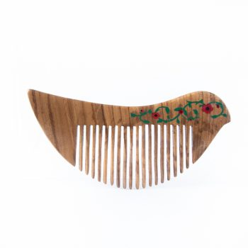 Bird comb | TradeAid